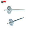 China insulation nail / insulation anchor / insulation fastener