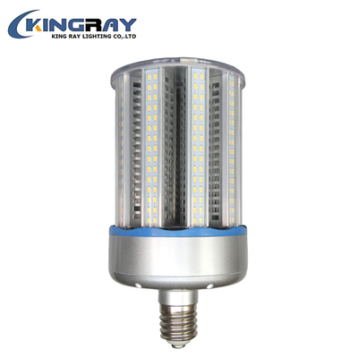IP64 E39/E40 120W LED Corn Light