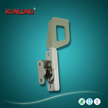 SK1-1627 KUNLONG Stainless Steel Handle
