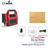 Quick charge 24V 40000mah portable jump Starter power pack