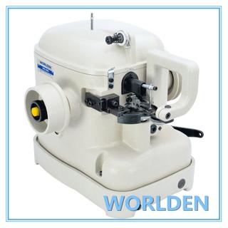 WD-600B高容量字符串持久的耐用设备