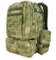 High Quality Military Assault Backpack