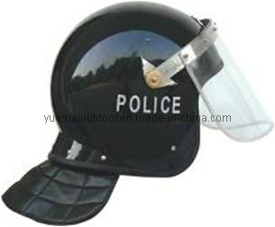 Arh-14 Anti-Riot Helmet in High Quality