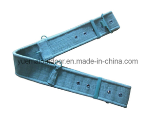 Heavy Duty Military Cotton Belt