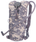 Military Molle Hydration Backpack with TPU Bladder Inside