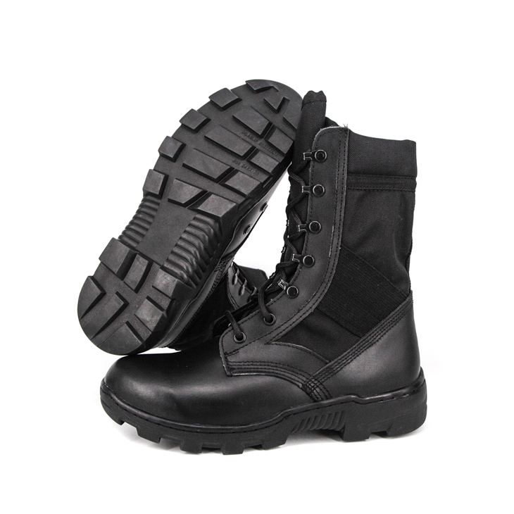 5217-6 milforce military jungle boots