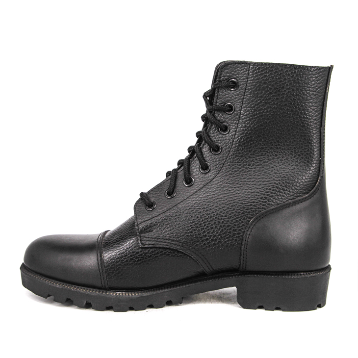 6120-2 milforce military boots