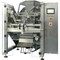 BP800I Inclined Bag Packing Machine