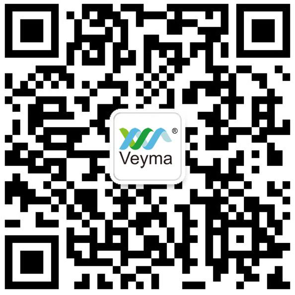WeChat-Overseas market