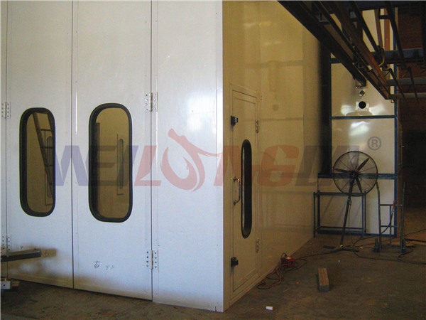 paint booth for sale Australia.jpg