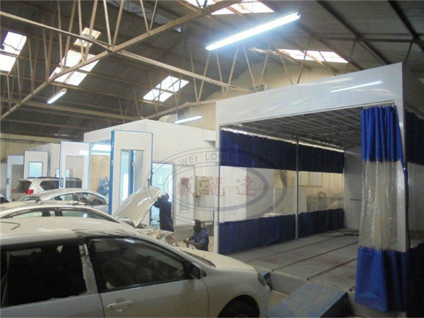 paint booth for sale Kenya.jpg