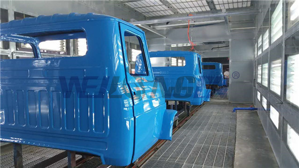 car painting line for sale.jpg