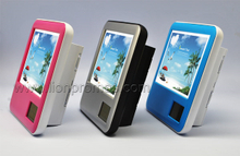 Promotional Digital LCD Photo Frame