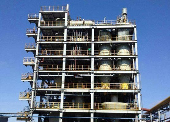 Clean-coal-gasification-project-–KEDA-(Shenyang)-Clean-Energy-Co.,-LTD.jpg