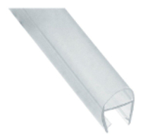 Shower Sealing Strip (FS-401)