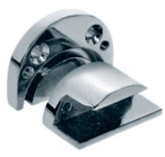 Adjustable Glass Holder (FS-3048)