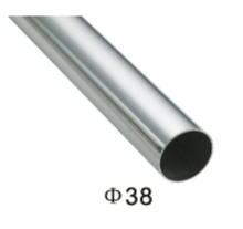 Stainless Steel Pipe (FS-5653)