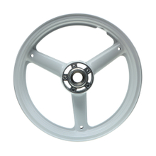 Cast Aluminum Motorcycle Racing Wheel