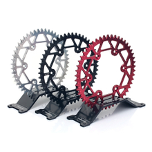 Custom Motorcycle Rear Sprocket for Honda