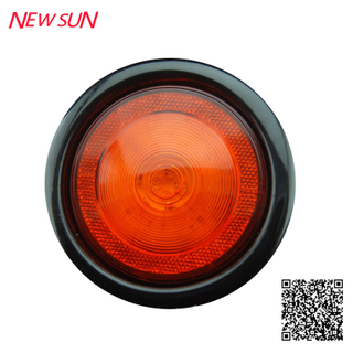 LED Truck Light (TK - TL177)