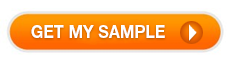 get-my-sample-button.png