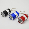 6 LED Flashlight With Keyring