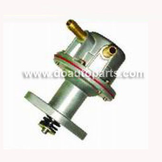 Mechanical Fuel Pump PB292