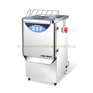 Hotel Used Potato Cutter Commercial Potato Cutting Machine Potato Shredder
