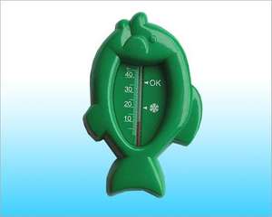LX-007-A Bathtub Thermometer