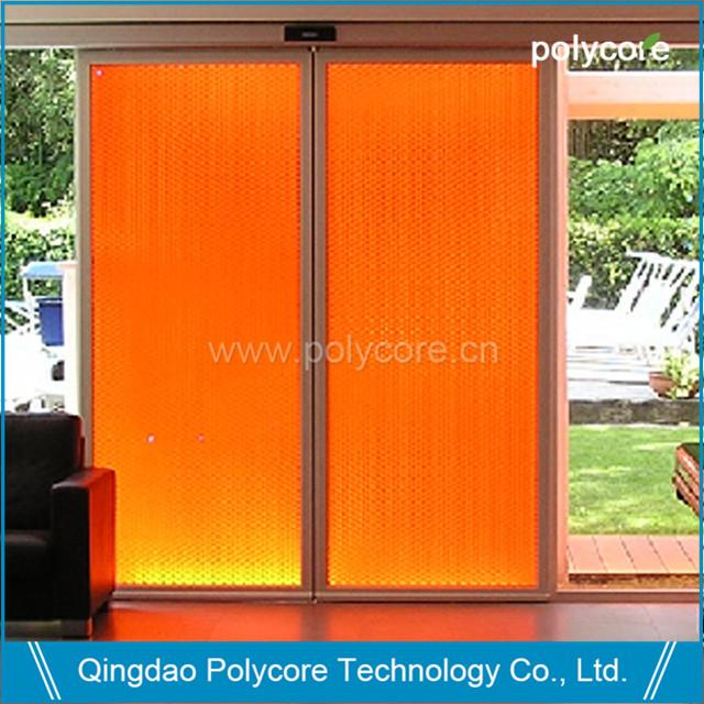 honeycomb sandwich panel as door.jpg