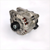 Car Alternator for Valeo Peugeot 206 (SG10B022 LRB00494 12V 90A)