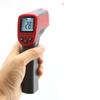 Infrared thermomerer ST380+