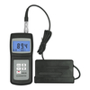 Digital Gloss Meter GM-06