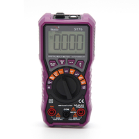 True RMS Digital Multimeter ST76