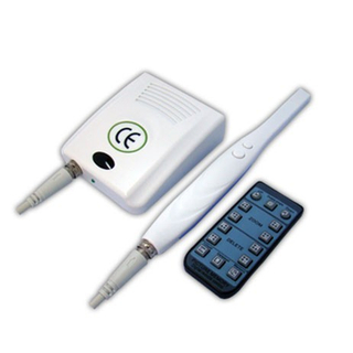 Dental Wired Intraoral Camera for PC and Monitor (MD710+MD660)