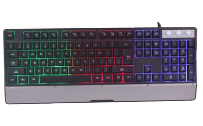 New Design Private Gaming Keyboard for Computer Laptop
