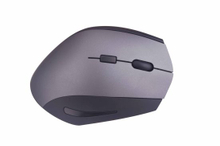 2.4 G Wireless Vertical Shape 6D Mouse for Computer Laptop