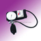 Palm Type Sphygmomanometer