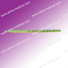 Clinical Thermometer