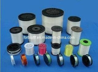 Nylon Spool Packaging Fishing Line