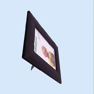 Custom LCD Screen Video Cards video player card for ablum and book