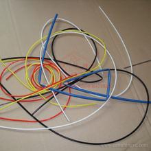 2740丙烯酸酯玻璃纤维管