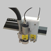 Sewing Template Cutting Machine-MC02