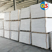 hot size pvc foam sheet for building material manufacturer in shanghai