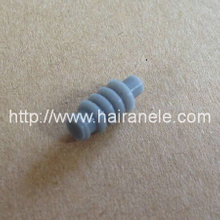 172748-2 rubber seal