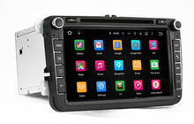 carplay car dvd gps Volkswagen Android 7.1dvd navigation wifi connection,3g internet