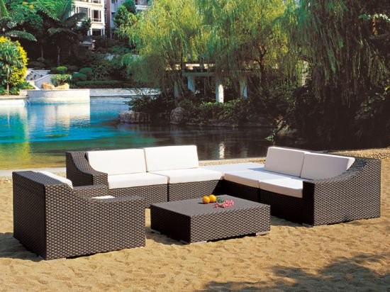 Outdoor Furniture (LN-001)