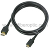 Type a to C HDMI to HDMI Cable