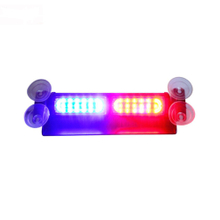 Visor light LTA525