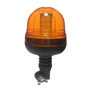 Beacon LTB365